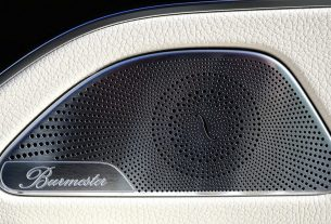 , A Guide To Help You Choose The Most Powerful Stereo For Your Ride, Saubio Making Wealth