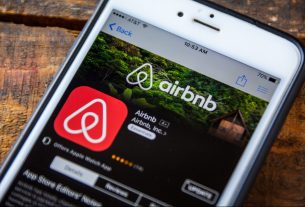 , Airbnb has an 'elite secret team' to hide crimes that occur in their accommodations, this is how they operate, Saubio Making Wealth