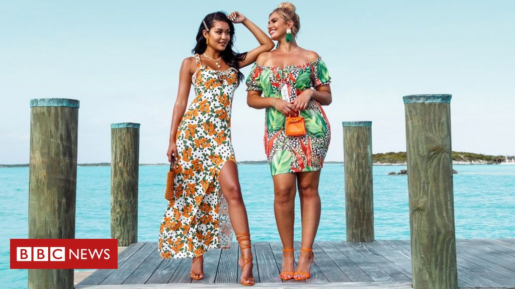 , Boohoo sales surge as going-out clothes replace athleisure, Saubio Making Wealth