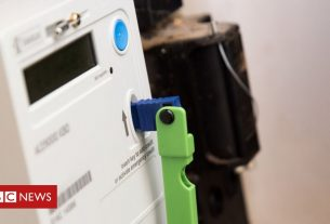 , Charities say energy choice needed in poorer homes, Saubio Making Wealth