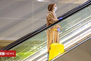 , Coronavirus: Industry dismisses US-UK moves to reopen travel, Saubio Making Wealth