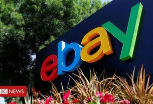 , eBay sellers can no longer use PayPal under new terms, Saubio Making Wealth
