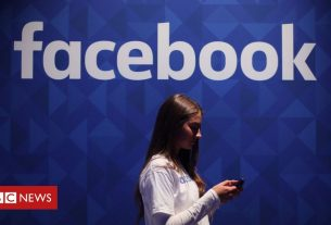 , Facebook joins $1 trillion club after anti-trust victory, Saubio Making Wealth