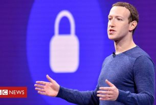 , Facebook probed by UK and EU competition watchdogs, Saubio Making Wealth