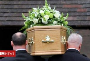 , Funeral firms ordered to make prices clearer, Saubio Making Wealth