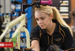 , Halfords faces 'acute' bike supply challenges amid Covid disruption, Saubio Making Wealth