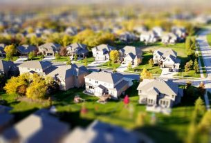 , How Can Investing In Real Estate Help You With Your Retirement, Saubio Making Wealth