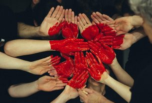 , How to Organize a Team Building Event for Your Company, Saubio Making Wealth