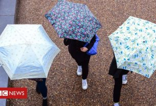 , Indoor dining boost drowned out by record May rain, Saubio Making Wealth