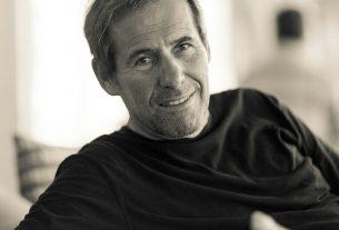 , Legendary Lifestyle Architect, Jean-Michel GATHY, Interior Designer to M/Y Njord, Saubio Making Wealth