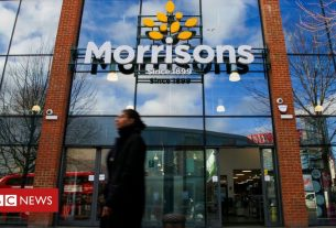 , Morrisons' share price soars 30% on takeover offer, Saubio Making Wealth