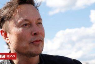 , Tesla failed to stop Musk tweets, says regulator, Saubio Making Wealth