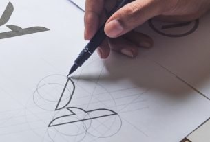 , The 5 Cs of Logo Design That Will Always Stand the Test of Time, Saubio Making Wealth