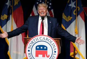 , The GOP Plot to Steal Arizona for Trump Is More Dangerous Than You Think, Saubio Making Wealth