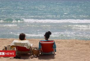 , Travel industry anger as Germans flock to Majorca, Saubio Making Wealth