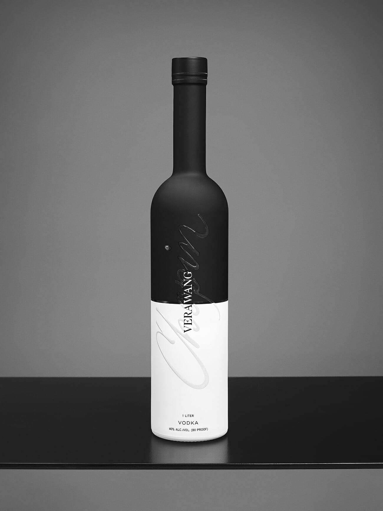 , Vera Wang x Chopin, The First Vodka-Fashion Collaboration ever to launch in the U.S., Saubio Making Wealth