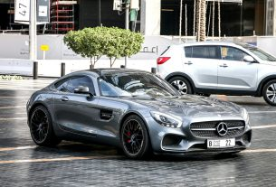 , What are the Benefits of Buying a Supercar?, Saubio Making Wealth