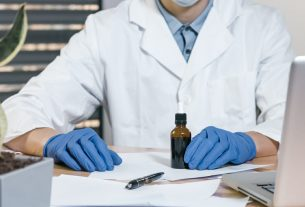 , What to Expect at a Medical Marijuana Consultation, Saubio Making Wealth