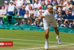 , Wimbledon: Fans frustrated as Ticketmaster cancels tickets, Saubio Making Wealth