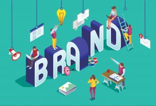 , 3 Ways a Strong Brand Identity Can Lead to Greater Success for Your Small Business, Saubio Making Wealth