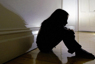 , 5 Teens Are Accused of Raping an 11-Year-Old and a 16-Year-Old Girl, Saubio Making Wealth