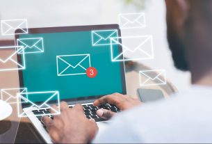 , 5 Tips to Significantly Increase the ROI of Your Next Email Campaign, Saubio Making Wealth