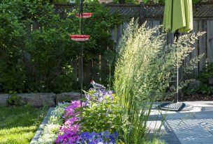 , 6 Proven Tips On How To Enhance The Beauty Of Your Lawn, Saubio Making Wealth