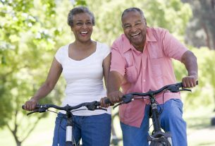, 8 Fun And Rewarding Things To Do After You Retire, Saubio Making Wealth
