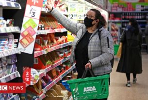 , Asda to allow permanent hybrid working for offices, Saubio Making Wealth