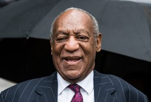 , Bill Cosby Will Leave Prison After Overturned Conviction, Saubio Making Wealth