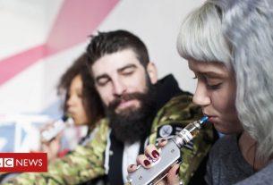 , Cannabis part of the future says tobacco giant, Saubio Making Wealth
