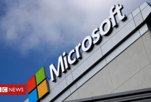 , China accused of cyber-attack on Microsoft Exchange servers, Saubio Making Wealth