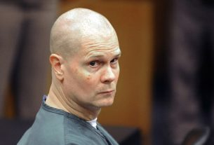 , Cops Made 'White Boy Rick' Wershe a Drug Snitch at 14. Now He's Suing., Saubio Making Wealth