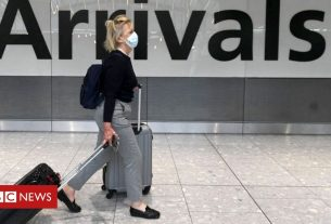 , Covid travel: Fully jabbed from EU and US could avoid quarantine, Saubio Making Wealth