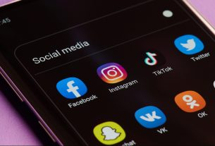 , Facebook and Instagram Will Invest More Than $1 Billion in Content Creators, Saubio Making Wealth