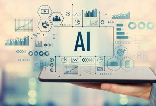 , Fascinating Facts About AI That Might Interest You, Saubio Making Wealth