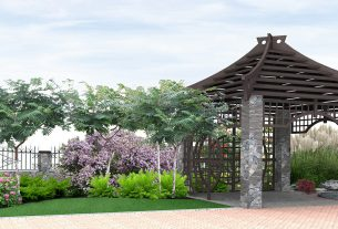 , Forget Louvered Awnings – Louvered Pergolas are the Next Big Thing!, Saubio Making Wealth