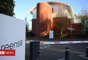 , Government showed 'unusual' interest in Greensill, Saubio Making Wealth