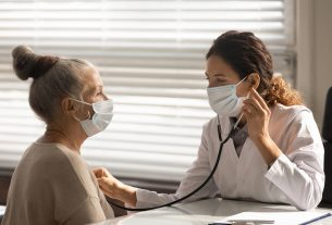 , How Having Regular Medical Checkups Can Reduce Health Risks, Saubio Making Wealth