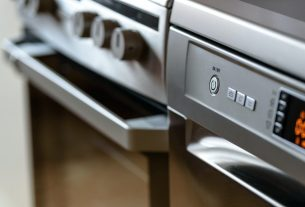 , How To Find Perfect Kitchen Appliances For Your Needs, Saubio Making Wealth