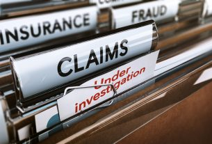 , How To Get Compensated In A Wrongful Death Claim, Saubio Making Wealth