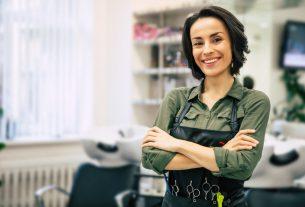 , How To Open A Beauty Salon in 8 Simple Steps, Saubio Making Wealth