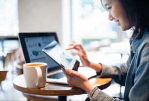 , Marketers, Turn Your Data Literacy into a Data Superpower, Saubio Making Wealth