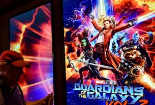 , Marvel Hit a Home Run With Its Guardians of the Galaxy Franchise. Here's What Entrepreneurs Can Learn., Saubio Making Wealth