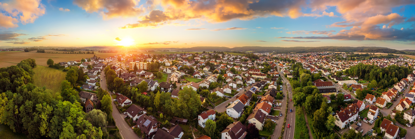 , The 3 Best Ways To Save Money When House Flipping, Saubio Making Wealth