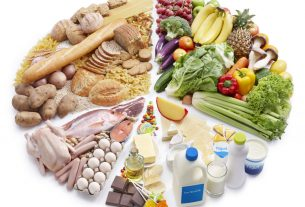 , The Best Foods to Eat to Strengthen Your Immune System, Saubio Making Wealth
