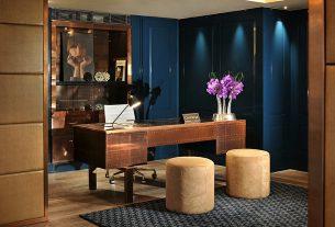 , The Hari London, An Elegant Boutique Hotel in The Heart Of Belgravia London, Saubio Making Wealth