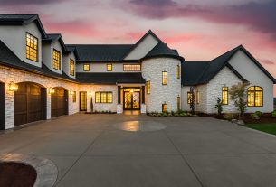 , The Most Expensive Homes for Sale in Virginia Beach in July, Saubio Making Wealth