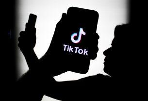 , This Dangerous TikTok Challenge Just Killed a 12-Year-Old, Saubio Making Wealth