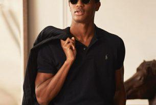 , Top 10 Luxury Fashion Brands for Men, Saubio Making Wealth